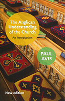 An Anglican Understanding of the Church