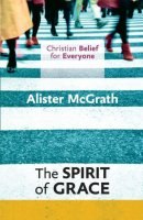 Spirit of Grace