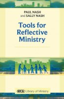 Tools for Reflective Ministry