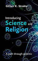 Introducing Science and Religion