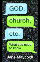 God, Church, etc.