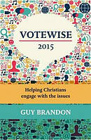 Votewise