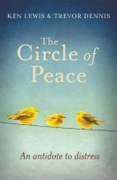 The Circle of Peace
