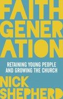Faith Generation