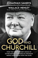 God and Churchill
