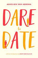 Dare to Date