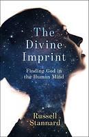 The Divine Imprint