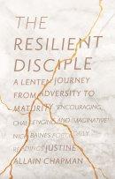 Resilient Disciple