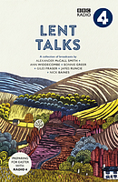 Lent Talks - SPCK Lent Book for 2018