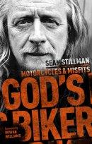 God's Biker