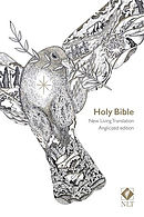 Holy Bible: New Living Translation Popular Edition