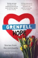 Grenfell Hope: Stories from the Community
