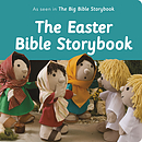 Easter Bible Storybook
