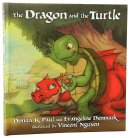 Dragon And The Turtle The Hb