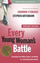 Every Young Womans Battle Pb