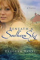 Beneath A Southern Sky Mm Pb