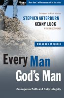 Every Man Gods Man
