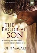 The Prodigal Son: A DVD Study