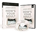 How's Your Soul? Study Guide with DVD