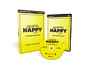 What Makes You Happy Participant's Guide with DVD
