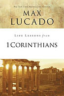 Life Lessons from 1 Corinthians