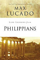 Life Lessons from Philippians