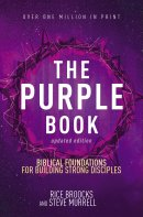 The Purple Book - Updated Edition