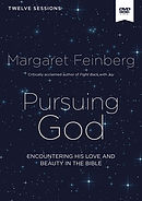 Pursuing God Video Study
