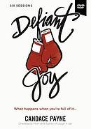 Defiant Joy Video Study