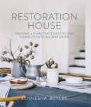 Restoration House