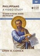 Philippians, A Video Study