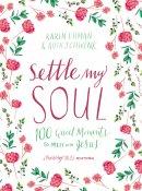 Settle My Soul