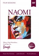 Known by Name: Naomi Video Study