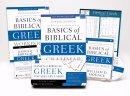 Learn Biblical Greek Pack 2.0