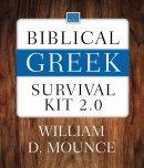 Biblical Greek Survival Kit 2.0