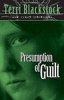 Presumption of Guilt