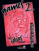 Games 2