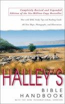 Halley's Bible Handbook: NIV