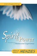 Spirit and Power