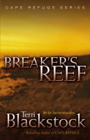 Breaker's Reef: His Plan For Revenge Was Perfect Almost