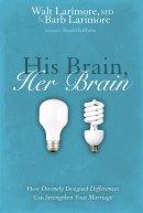 His Brain Her Brain Pb