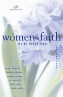 Women of Faith Daily Devotional, The