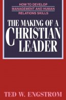 The Making of a Christian Leader