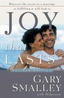 Joy That Lasts