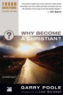 Why Become a Christian?