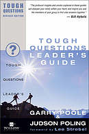 Tough Questions Leader's Guide
