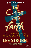 Case For Faith Youth Ed PB