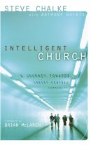 Intelligent Church