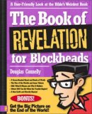 Book Of Revelation For Blockheads Pb