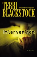 Intervention: Book 1 in the Intervention Series